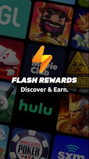 Flash Rewards 1.0.58 Screenshots 4