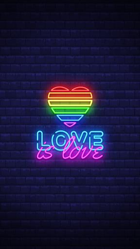 FEM - Free Lesbian Dating App. Chat & Meet Singles 6.5.0 Screenshots 1