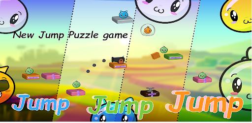 Pony Birds Puzzle - Demo hack tool