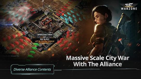 Baixar CrossFire Legends Última Versão – {Atualizado Em 2021} 5