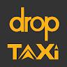 droptaxi