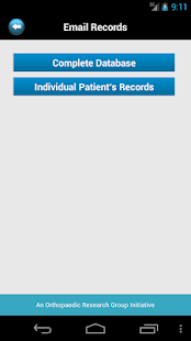 Goniometer Records
