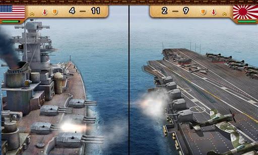 World Conqueror 2 apktram screenshots 4