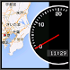 CycloMeter (スピードメーター) - Androidアプリ