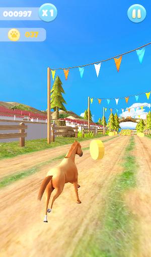 Horse Run  screenshots 17