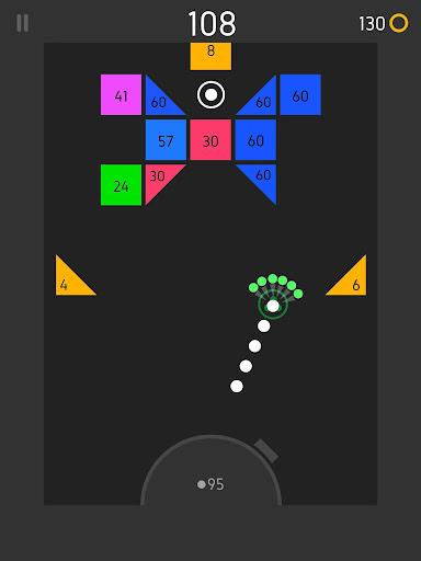 Ballz Shooter apkdebit screenshots 8