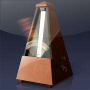 TempoPerfect Metronome Free