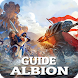 Mobile Albion for Guide - Androidアプリ