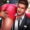 Dream Zone: Datingsimulator & Interaktive Storys