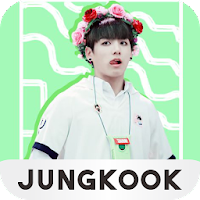 Jungkook Wallpaper BTS HD for KPOP