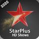 Star Plus TV Channel Hindi Serial StarPlus Guide