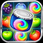 Fruit Legend: Matching Mania