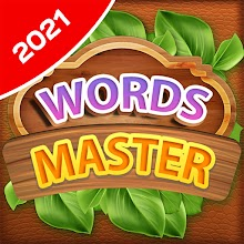 Word Crush : Word Search Daily Download on Windows
