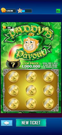 Lottery Scratchers  screenshots 3