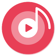 PureHub - Free Music Player
