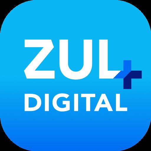 Baixar Zul+ IPVA, Zona Azul, Pedágio e Licenciamento para Android