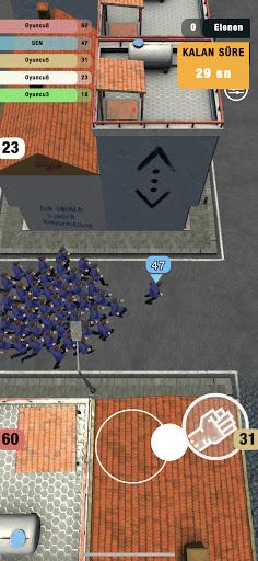 u00c7ukur screenshots 5