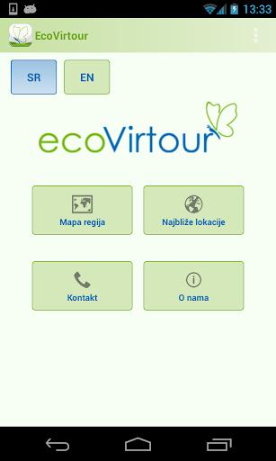 EcoVirtour For PC Windows (7, 8, 10, 10X) & Mac Computer Image Number- 5