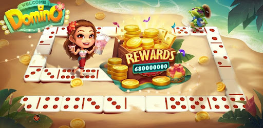 Higgs Domino Island Gaple Qiuqiu Poker Game Online Apps On Google Play