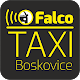 FalcoTaxi Boskovice Download for PC Windows 10/8/7