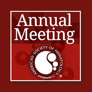 2019 ASH Annual Meeting & Expo