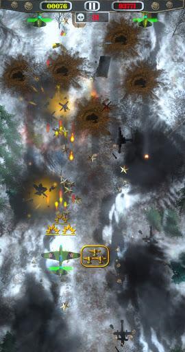 Air Combat 1941 0.2.6 screenshots 5