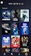 screenshot of Disney+