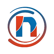 Neighbium - Society and Apartment Management