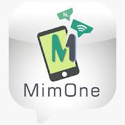 MimOne