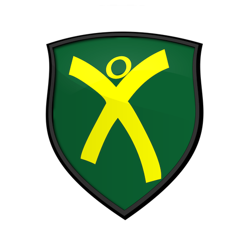 SoccerXpert Coach App - Drills & Practice Planning