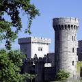 Castle Puzzle APK