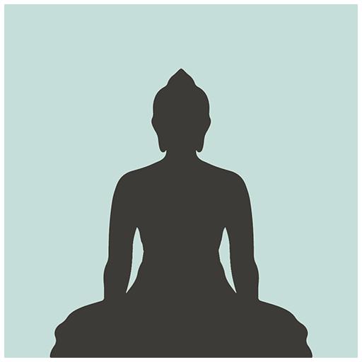 Buddha Wisdom icon