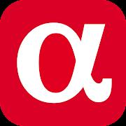 AlfaStrakhovanie Mobile