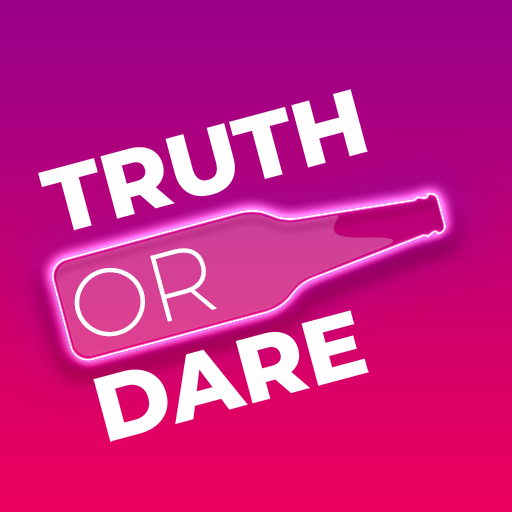 Baixar Truth or Dare ⁉️ Spin the Bottle para Android