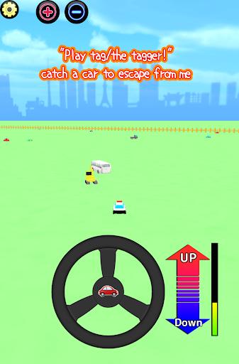 Energetic Cars 3D! 2.2 screenshots 4