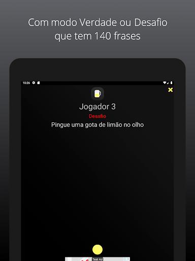 Eu Nunca +18 android2mod screenshots 10