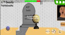 RIP Math Teacher Is Killed Dead Funeral Dies Modのおすすめ画像1