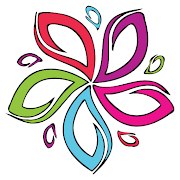 Coloring Club - Coloring Book, Coloring Page Maker