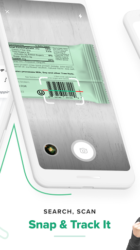 Carb Manager: Keto Diet App & Macros Tracker apktram screenshots 23