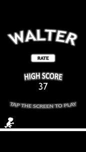 Walter Game Hack & Cheats 1