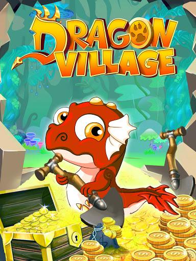 Dragon Village 11.65 screenshots 6