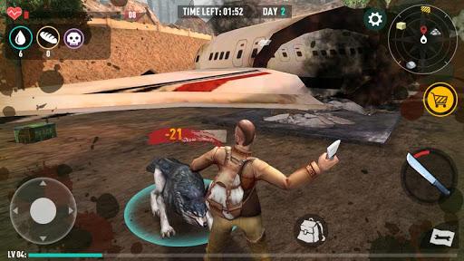 Last Human Life on Earth 1.1 Screenshots 9