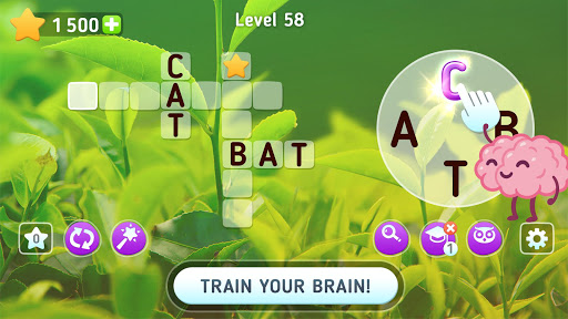 Wordplay: Exercise your brain 1.9.1100 screenshots 11