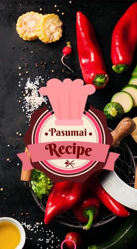 Pasumai Recipe - Tamil Cooking Recipe App 3.1.2 screenshots 1