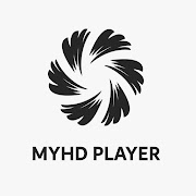 MYHD PLAYER