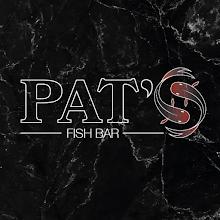 Pat's Fish Bar APK