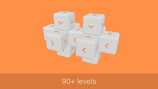 Mingame: 3D puzzle (Paid) 1