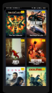 Moviebox Pro Apk Download , Moviebox Pro Apk Mod , New 2021 3