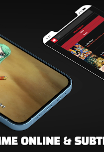 Animekisa Apk Free Download , Animekisa aApk Download Apkpure , Animekisa Apk Android , NEW 2021* 3
