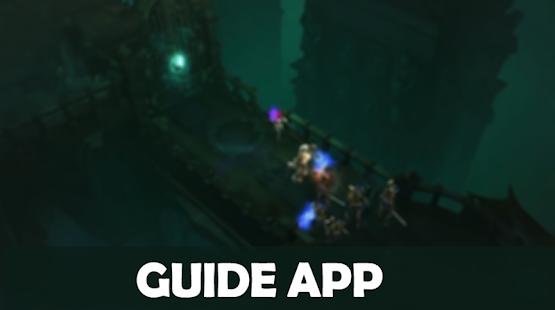 Guide For PS God Of War II Kratos GOW Adventure 1.0 Screenshots 3